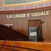 Fu condannato per stupro, maresciallo dei carabinieri assolto in appello