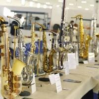 A Cesena torna l'unica mostra-mercato italiana di musica antiquaria