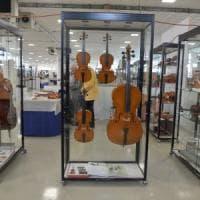 Le lettere di Liszt e Puccini, sassofoni e violini: a Cesena torna
