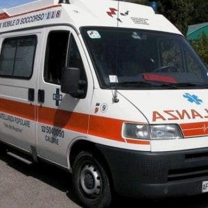 Modena, muore misteriosamente a 22 anni dopo esser stata in tre ospedali