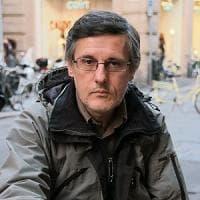 Gli appuntamenti di martedì 22 ottobre a Bologna e dintorni: Valerio Varesi