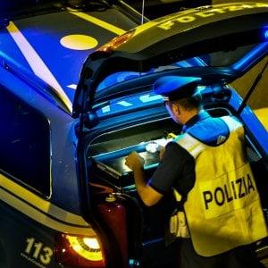 Modena, trovato cadavere carbonizzato: forse un 61enne