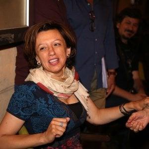 """Imola, la sindaca 5 Stelle si dimette: """"Non diventerò un burattino del Pd"""""""