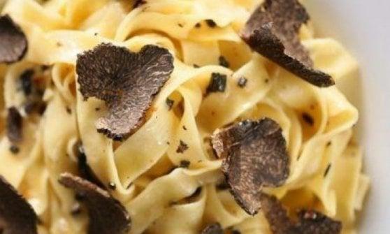 Dove si mangia bene il tartufo a Bologna e dintorni