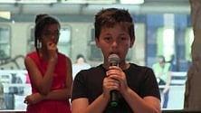 Strage alla stazione: la memoria dei bambini della quinta A  -   trailer