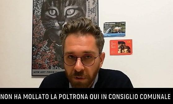 """L'attacco di Lepore: """"Noi Lucia Borgonzoni la conosciamo molto bene. Davvero la volete alla guida dell'Emilia-Romagna?"""""""