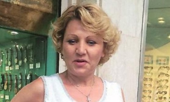 """Omicidio di Olga Matei, la Cassazione annulla lo sconto di pena per """"tempesta emotiva"""""""