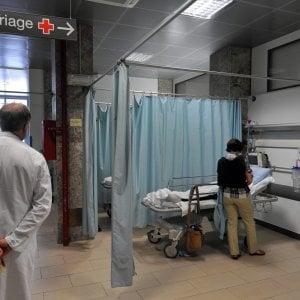 Bologna, per catturare la latitante i carabinieri si travestono da medici
