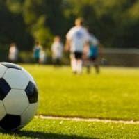 Modena: insultano un ragazzino nero, l'allenatore ritira la squadra dal