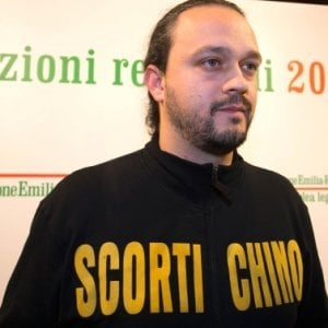 Ferrara, il sindaco fedelissimo di Salvini propone la cittadinanza onoraria a Liliana Segre
