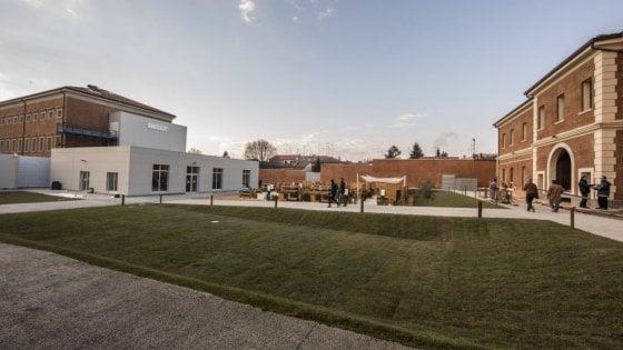 Il ministro Franceschini ripristina i 25 milioni per il museo dell'Ebraismo di Ferrara
