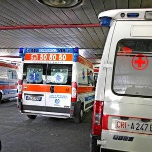 Auto a folle velocità nel Bolognese: alla guida un 14enne
