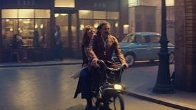 """Oggi al cinema: la programmazione completa a Bologna e provincia  """"La belle époque"""": viaggio nel tempo con Daniel Auteuil e Fanny Ardant"""