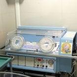 Sanità, un neonato al mese  nasce in crisi di astinenza