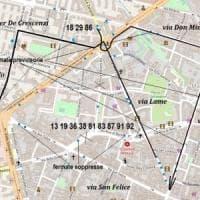 Bologna, la Lega al PalaDozza e cortei: autobus deviati, ecco come muoversi