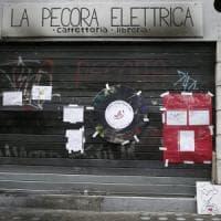 A Bologna librerie solidali con la