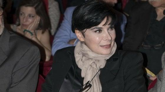 Gli appuntamenti di venerdì 15 novembre a Bologna e dintorni: Mariangela D'Abbraccio al Duse