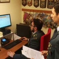 Bologna, dipendenti infedeli rubano mezzo milione ad Hera