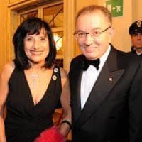 Adriana Spazzoli, la moglie di Giorgio Squinzi è morta 50 giorni dopo il