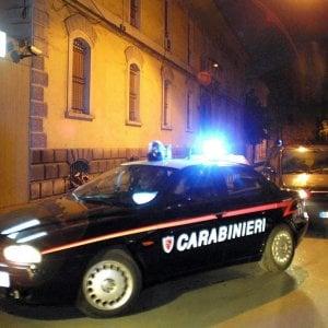 Ravenna, 28mila euro prelevati dal conto del cliente: arrestato direttore di banca