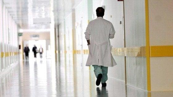 Sanità, il primato dell'Emilia Romagna sui livelli essenziali di assistenza