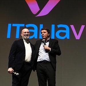 """Open, Renzi da Bologna: """"Magistratura vuole decidere cosa è politica e cosa no"""""""