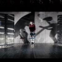 Gli appuntamenti di giovedì 5 dicembre a Bologna e dintorni: vite senza