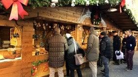 Shopping e dintorni I mercatini di Natale 2019 fra solidarietà, vintage e antiquariato