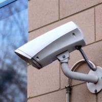 Bologna, in arrivo nuove telecamere per 16 piazze e 9 porte della città