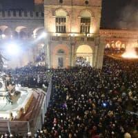 Bologna s'aspetta un Capodanno da tutto esaurito