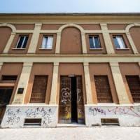 Bologna, Lepore: