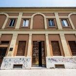 """L'assessore Lepore: """"Per il museo Morandi possibile sede nella palazzina Magnani"""""""