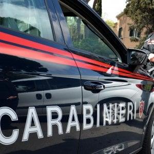 """Ilaria Cucchi a Ferrara: """"Fatti gravissimi"""""""