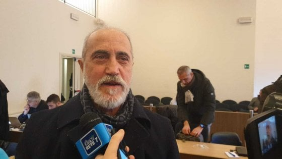 """Due agosto, Cavallini ai giudici: """"Merito la galera ma non per la strage di Bologna"""""""