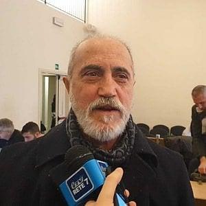 Strage di Bologna, ergastolo a Gilberto Cavallini