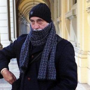 """Strage di Bologna, Cavallini: """"Condannato per qualcosa che non ho fatto"""""""