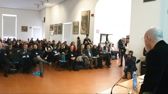 Emilia-Romagna, Bonaccini annuncia un nuovo Piano casa