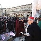 "Regionali, interviene la Chiesa: ""No a sovranismi e populismi: scelta europeista in Emilia-Romagna"""