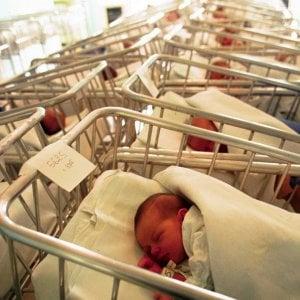 Emilia-Romagna prima regione in Italia a rendere gratuito per tutte le donne il test sul dna fetale