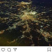 """""""Bologna, la via Emilia..."""", ma è Padova: la gaffe del Comune su Instagram"""