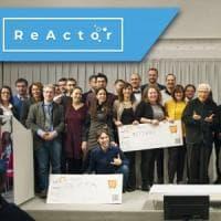 Golinelli lancia la scuola gratuita per giovani scienziati