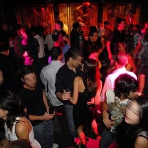 """La denuncia di Gabriele Muccino: """"Ragazzi tenuti fuori dalla discoteca perché neri. Stiamo sfociando nell'apartheid"""""""