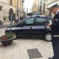 Modena, nullatenente ha 78 auto e reddito di cittadinanza: denunciato