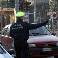 Ferrara, prende multa da 70 euro: per errore ne paga 7000