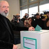 Elezioni regionali 2020: l'Emilia Romagna al voto per scegliere il suo Presidente