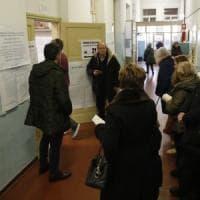 Elezioni regionali 2020, in Emilia Romagna è boom di votanti e code ai