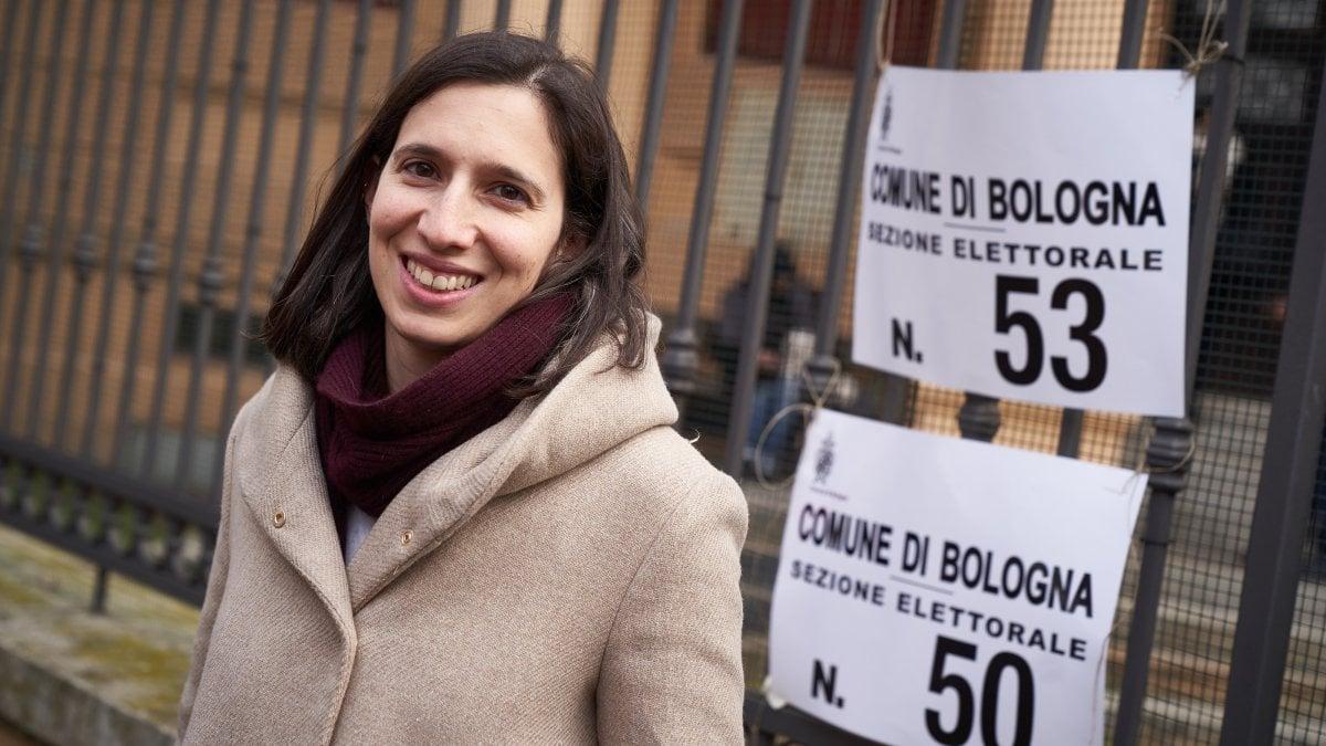 """Elezioni Emilia-Romagna, """"coraggiosa"""" Elly Schlein la più votata dagli emiliani"""