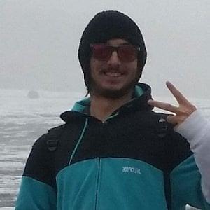Australia, trovato morto il ragazzo di Cesenatico scomparso mercoledì sulle Blue Mountains