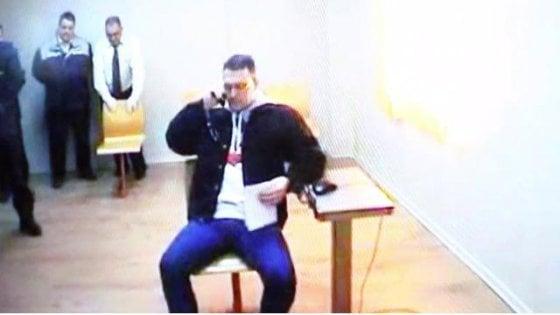 150831383 15762a94 ec4f 474f a597 06e65f73deb8 - Igor il Russo, la pm spagnola chiede il massimo della pena