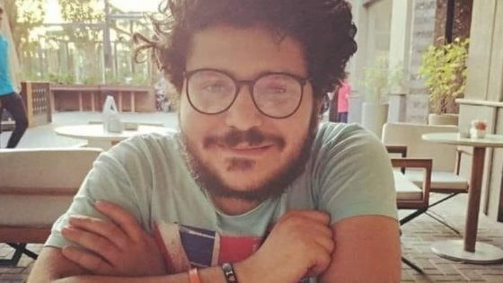 """Egitto, arrestato al Cairo studente dell'Università di Bologna. """"Torturato, rischia accusa di terrorismo"""""""